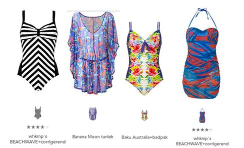 Badpak Mode.Index Of Images Blog Website Afbeeldingen Kies Je Mooiste Badkleding
