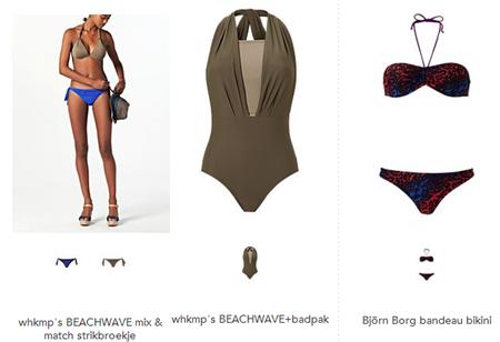 Beachwave Badpak.Index Of Images Blog Website Afbeeldingen Kies Je Mooiste Badkleding