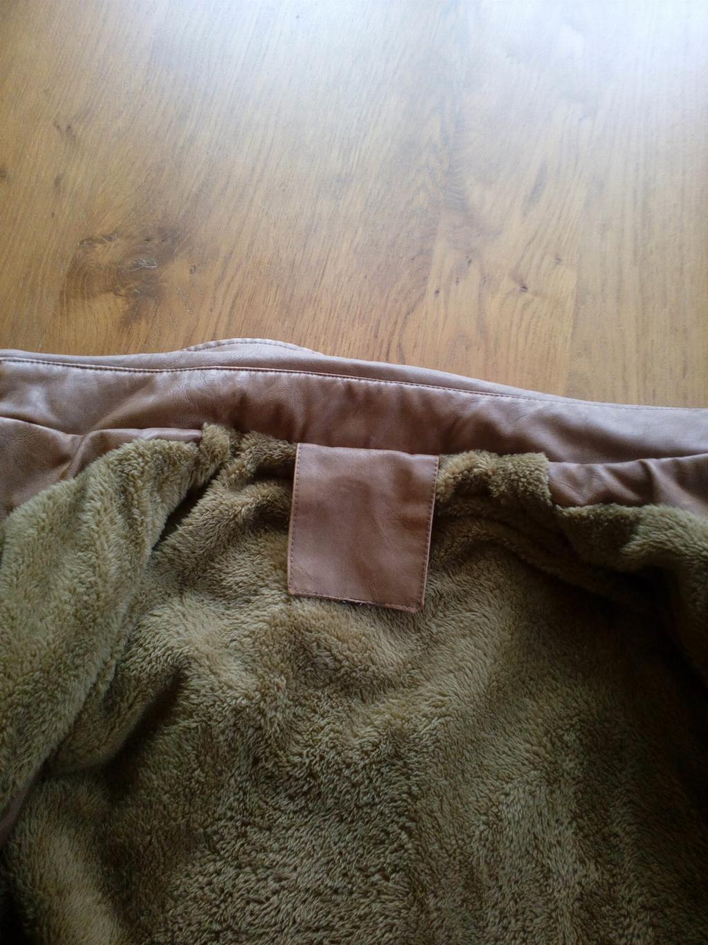 d1be27a6964 Onderhoud en behoud van je kleding